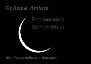 Eclipse-Artists